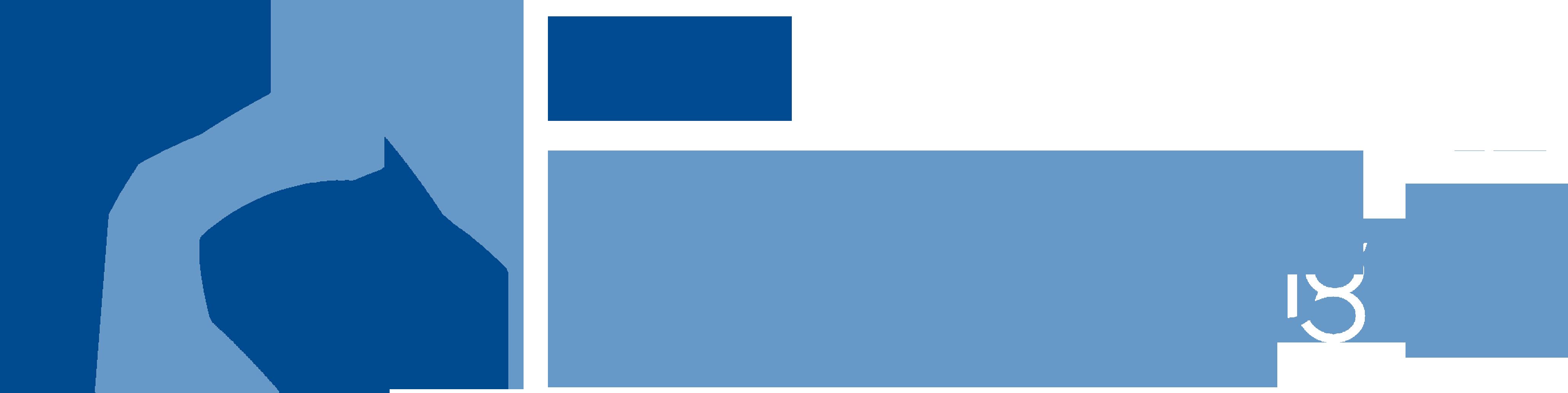 bb-bewindvoering Logo Full Width 400ppi