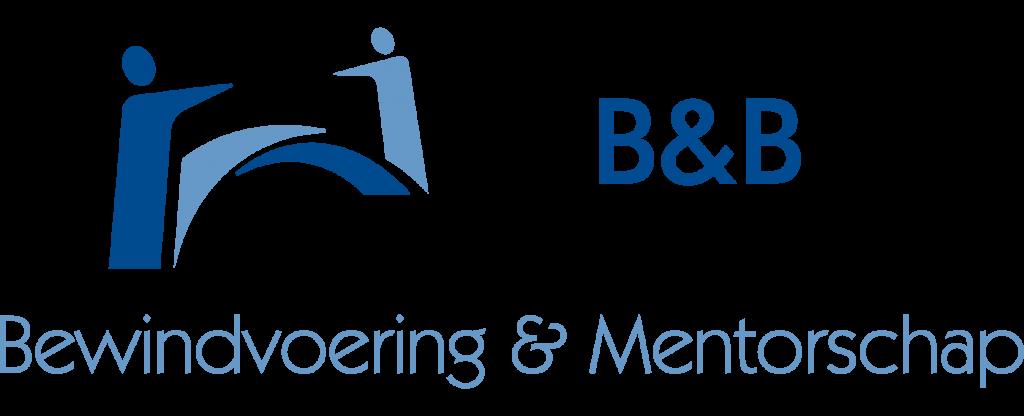 bb-bewindvoering Logo